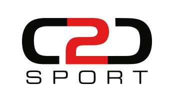 C2C Sport