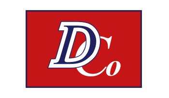 Duselis & Co