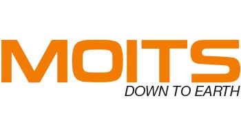 Moits